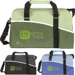 Promotional Gym/Sports Bags-AP6810ECO