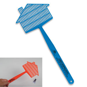 Ad Specialty Fly Swatter