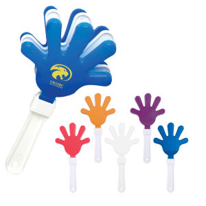 Promotional Cheering Accessories-NM104