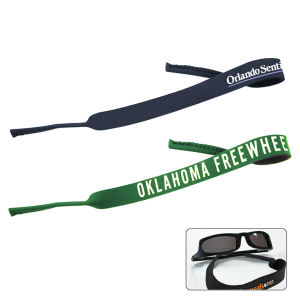 Promotional Eyewear Necessities-K-918
