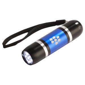 Laser - Array Flashlight