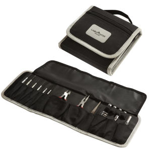 Promotional Tool Kits-TK22