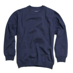 Promotional Sweatshirts-5000-Closeout