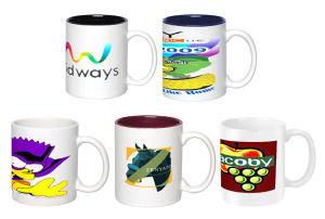 Promotional -COFFEE-CUP JS2