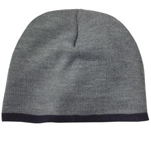 Promotional Knit/Beanie Hats-CP91