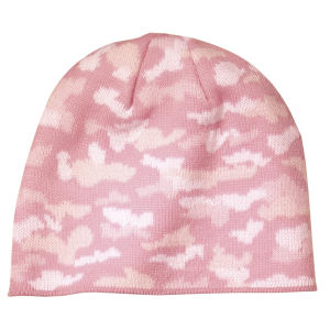 Promotional Knit/Beanie Hats-CP91C