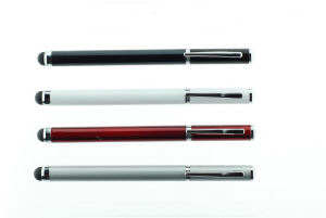 Promotional Pointers-STYLUS PEN H4