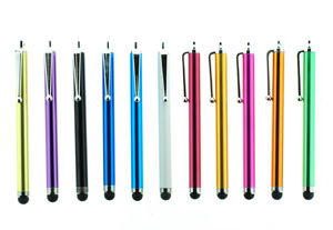 Promotional COMPUTER ACCESSORIES-STYLUS H10B
