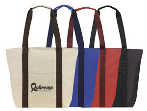 Promotional -TOTE BAG E28