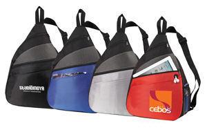 Promotional Backpacks-BACKPACK E29