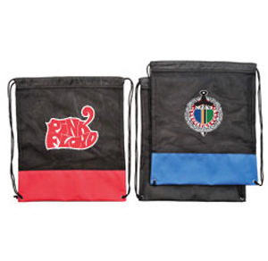 Promotional Drawstring Bags-DRAWSTRING E31