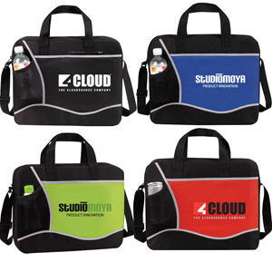 Promotional -BRIEF BAG E38