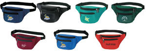 Promotional Wallets-FANNY PACK E49