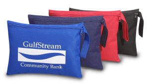 Promotional Bags Miscellaneous-2610