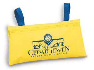 Promotional Bags Miscellaneous-771-NL
