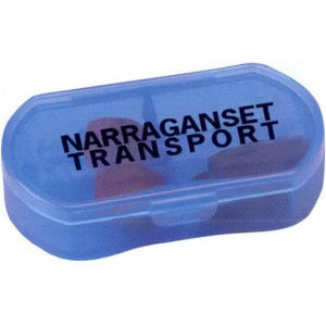 Promotional Pill Boxes-PB-907