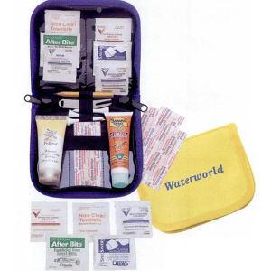 Promotional Travel Kits-GK-310