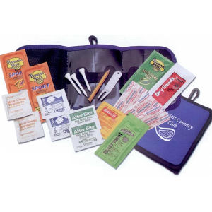 Promotional Travel Kits-GK-330