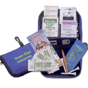 Promotional Travel Kits-GK-340