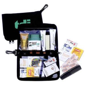 Promotional Travel Kits-GK-130