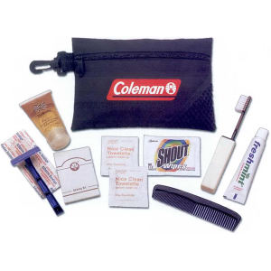 Promotional Travel Kits-GK-1