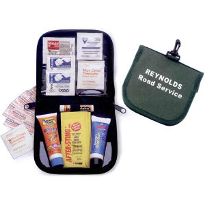 Promotional Travel Kits-GK-420