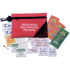 Promotional Travel Kits-GK-4