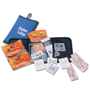 Promotional Travel Kits-GK-210