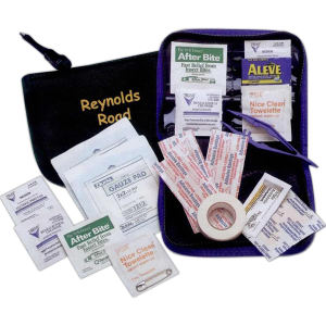 Promotional First Aid Kits-GK-630