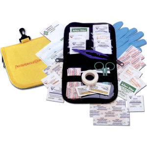 Promotional First Aid Kits-GK-640