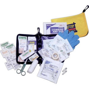 Promotional First Aid Kits-GK-610
