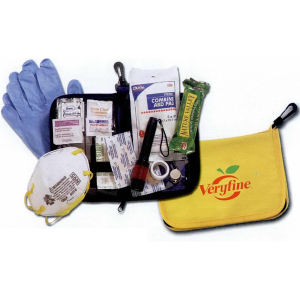 Promotional First Aid Kits-GK-815
