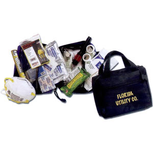 Promotional First Aid Kits-GK-845