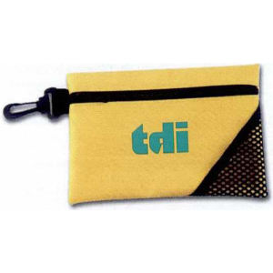 Promotional Bags Miscellaneous-GKB-1