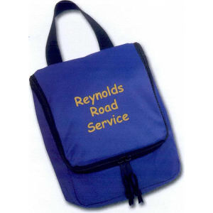Promotional Bags Miscellaneous-GKB-3