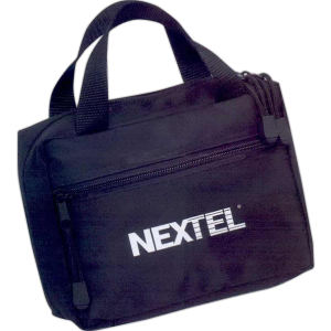 Promotional Bags Miscellaneous-GKB-5