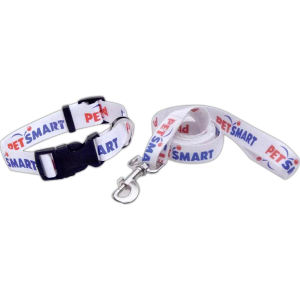 Promotional Pet Accessories-DG100
