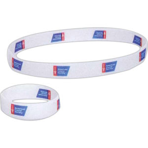 Promotional Headbands-HB100