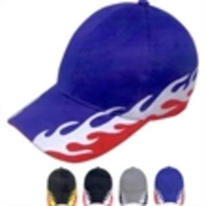 Promotional Headwear Miscellaneous-F-03