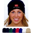 Promotional Knit/Beanie Hats-W-1710