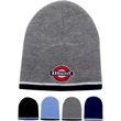 Promotional Knit/Beanie Hats-W-1800