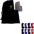 Promotional Headwear Miscellaneous-NW-4000