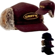 Promotional Knit/Beanie Hats-WH-8000