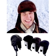 Promotional Knit/Beanie Hats-WH-9000