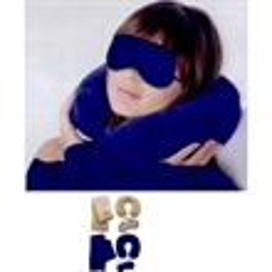 Promotional Pillows-TSET-1000