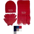 Promotional Knit/Beanie Hats-WS-4000