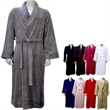 Promotional Robes-R-2000