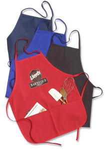 Kitchen Mate - Bib