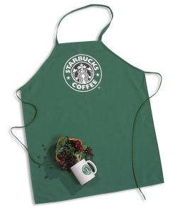 Promotional Aprons-6040