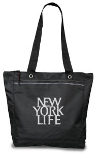Fashionista - Tote bag